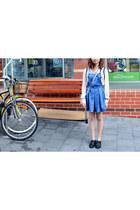 asoscom dress - Tokito blouse