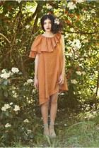 LittleGracie dress