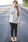 Black-zara-leggings-camel-ankle-boots-white-oversized-zara-sweater