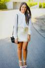Black-kitty-asos-bag-gold-sequined-forever-21-skirt