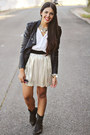 Black-troopa-steve-madden-boots-black-leather-forever-21-jacket