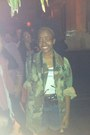 Army-green-camo-jacket-jacket-light-blue-shirt-navy-express-shorts
