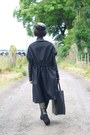 Rick-owens-coat-topshop-jeans-vintage-hat-acne-bag-rick-owens-wedges
