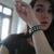 Liz_maria