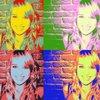 Lizzy_Lou