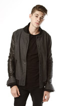 B-scott-jacket