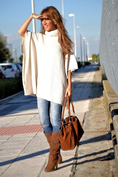 zara Zara accessories