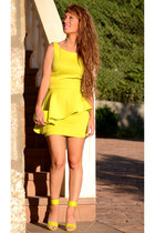 dress Zara dress
