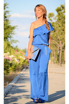 lino Str bodysuit