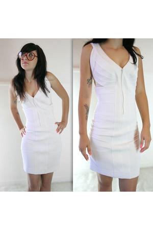 Tadashi dress