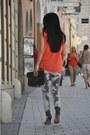 Tie-dye-mango-jeans-ebay-purse-ankle-strap-mango-sandals