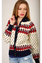Paul Mage Sweaters