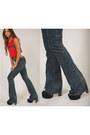 Duarte-jeans