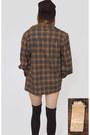 Pendleton-jacket