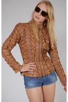 Gladiator-lotus-vintage-jacket