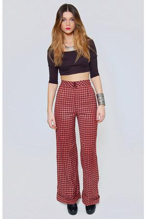 Bobbie Brooks pants