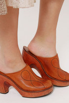 Quality-craft-clogs