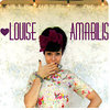 LouiseAmabilis