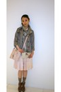 Gray-burberry-scarf-pink-burberry-purse-pink-burberry-dress-gray-burberry-