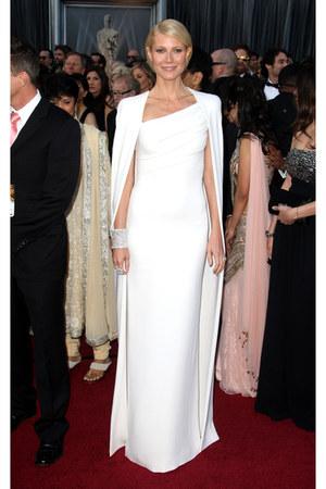gown calvin klein dress