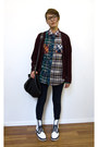 Dr-martens-boots-rag-bone-jeans-cypress-links-sweater-uniqlo-shirt