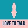 LoveToTalk