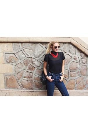 Rachel Comey jeans