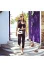 Chanel-sunglasses-black-minkpink-top
