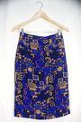 Vintage-skirt-vintage-accessories-vintage-accessories