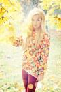 Loveit-sweater