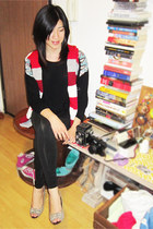 Yoki sweater - My Story shirt