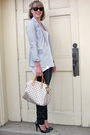 Blue-banana-republic-blazer-white-forever-21-blouse-blue-gap-jeans-beige-l