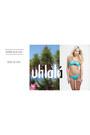 Uhlalá-beachwear-bra