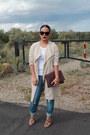H-m-coat-target-jeans-forever-21-bag-forever-21-heels