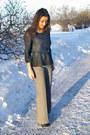 Black-aldo-shoes-black-h-m-blouse-gray-zara-pants