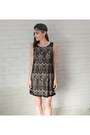 Luckyb-boutique-dress
