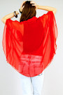 Red-lucky-rabbit-blouse