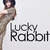 LuckyRabbitShoppe