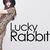 LuckyRabbitShoppe