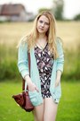 Omg-fashion-cardigan-deichmann-bag