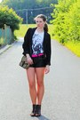 Black-reno-shoes-black-f-f-blazer-leopard-f-f-bag-black-leather-new-yorker