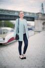 Wool-tally-weijl-coat-coat-jeans-levis-jeans-jeans