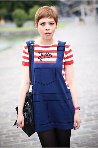 JCDC dress