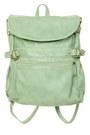 LuLus Bags