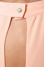Peach LuLus Dresses