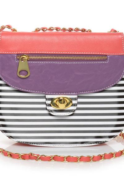 LuLus purse