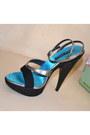 Michael-antonio-heels