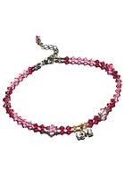Budget Luxuries bracelet
