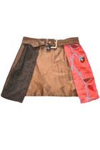 Custo Barcelona skirt