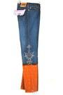 Parasuco-jeans